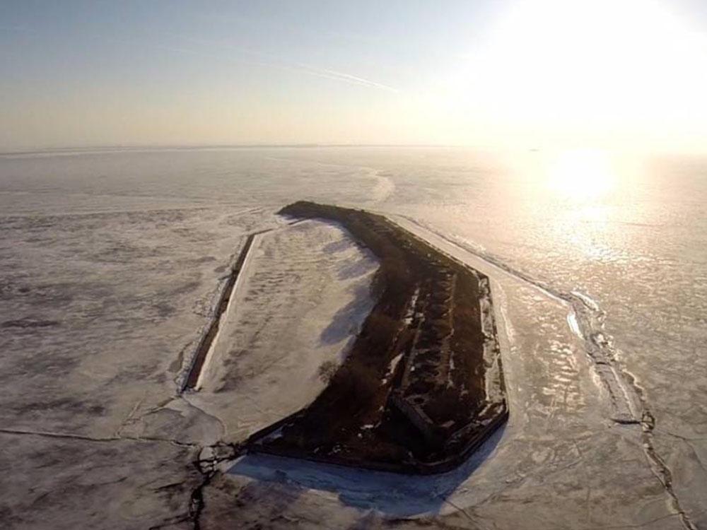 fort_totleben_pervomayskiy_1