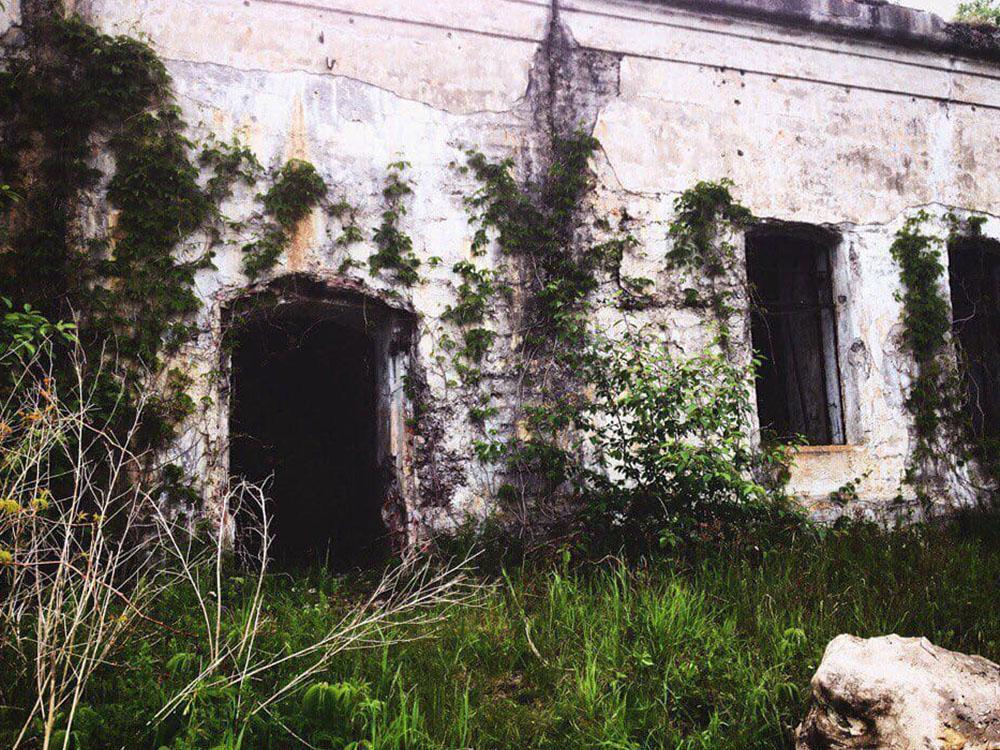 fort_totleben_pervomayskiy_7