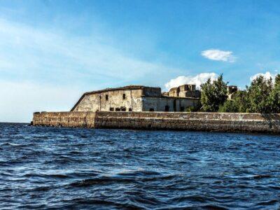obruchev-fort_1